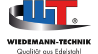 Wiedemann-Technik
